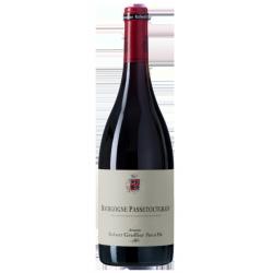 Domaine Robert Groffier Bourgogne Passetoutgrain 2018