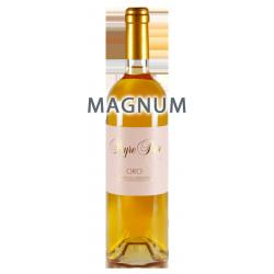 """Domaine Peyre Rose """"Oro"""" 2001 MAGNUM"""
