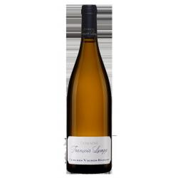 """Domaine François Lumpp Givry Blanc """"Clos des Vignes Rondes"""" 2017"""