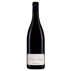 """Domaine François Lumpp Givry 1er Cru Rouge """"Crausot"""" 2017"""