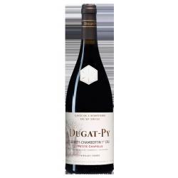 "Domaine Dugat-Py Gevrey-Chambertin 1er Cru ""La Petite Chapelle"" 2017"