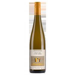 """Domaine Albert Mann Pinot Gris """"Cuvée Albert"""" 2018"""