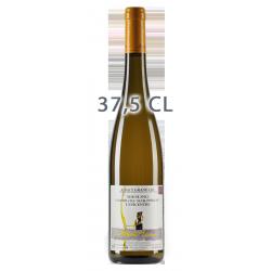 """Domaine Albert Mann Riesling """"Schlossberg"""" Grand Cru """"l'Épicentre"""" 2018 - 37,5cl"""