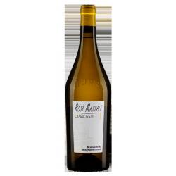 "Domaine Tissot Arbois Chardonnay ""Rose Massale"" 2018"
