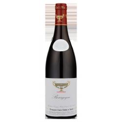 Domaine Gros Frère et Sœur Bourgogne 2018