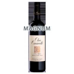 Clos Canarelli Rouge 2017 MAGNUM