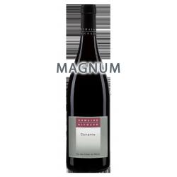 Domaine Marcel Richaud Cairanne Rouge 2018 MAGNUM
