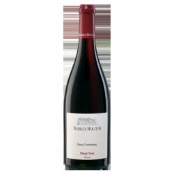 Markus Molitor Pinot Noir Haus Klosterberg 2017