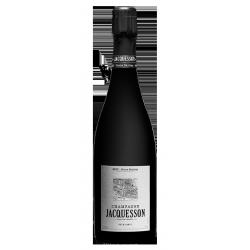 "Champagne Jacquesson ""Dizy Corne Bautray"" 2009"