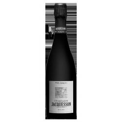 "Champagne Jacquesson ""Avize Champ Caïn"" 2009"