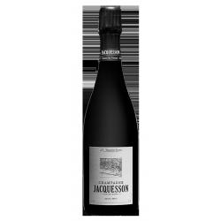 """Champagne Jacquesson """"Aÿ Vauzelle Terme"""" 2009"""