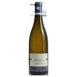 Domaine Anne Gros Bourgogne Chardonnay 2016