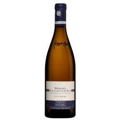 """Domaine Anne Gros Hautes-Côtes-de-Nuits Blanc """"Cuvée Marine"""" 2018"""