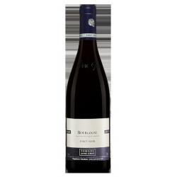 Domaine Anne Gros Bourgogne Pinot Noir 2018