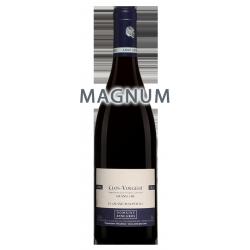 """Domaine Anne Gros Clos Vougeot """"Le Grand Maupertui"""" 2018 MAGNUM"""