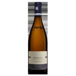 Domaine Anne Gros Bourgogne Chardonnay 2018