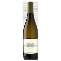 """Domaine de Courbissac """"L'Orange"""" 2018"""