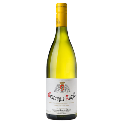 Domaine Matrot Bourgogne Aligoté 2017