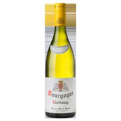 Domaine Matrot Bourgogne Chardonnay 2016