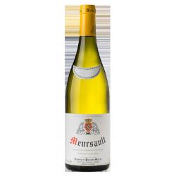 Domaine Matrot Meursault Blanc 2017