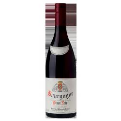 Domaine Matrot Bourgogne Pinot Noir 2015