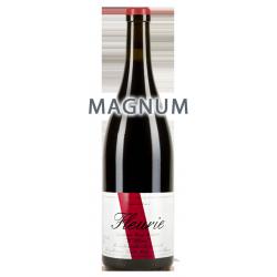 """Domaine Yvon Métras Fleurie """"Cuvée Ultime"""" 2018 MAGNUM"""
