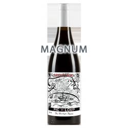 """Domaine Christophe Peyrus """"Spoutnik"""" 2016 MAGNUM"""