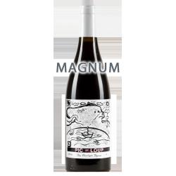 Domaine Christophe Peyrus Pic-St-Loup 2016 MAGNUM