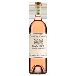 Domaine Tempier Bandol Rosé 2019