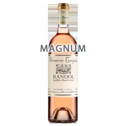 Domaine Tempier Bandol Rosé 2019 MAGNUM