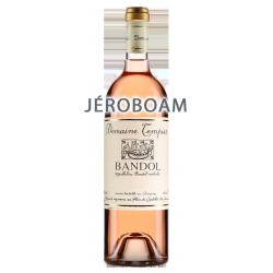 Domaine Tempier Bandol Rosé 2019 JÉROBOAM
