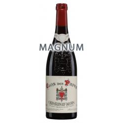 Clos des Papes Châteauneuf-du-Pape Rouge 2018 Magnum