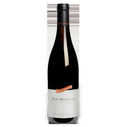 Domaine David Duband Bourgogne Pinot Noir 2018
