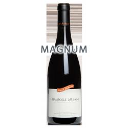 Domaine David Duband Chambolle-Musigny 2018 MAGNUM