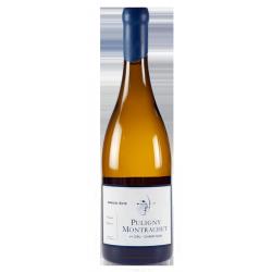 "Domaine Arnaud Ente Puligny-Montrachet 1er Cru ""Champ Gain"" 2016"