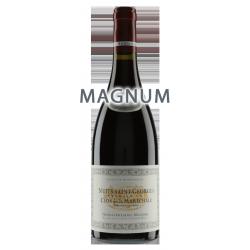 """Domaine Jacques-Frédéric Mugnier Nuits-St-Georges 1er Cru """"Clos de la Maréchale"""" 2017 MAGNUM"""