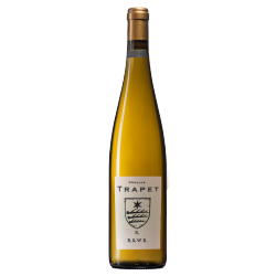 "Domaine Trapet Riesling ""Riquewihr"" 2015"
