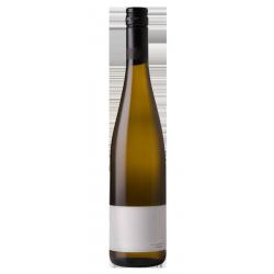 "Domaine Trapet Alsace Blanc ""A Minima"" 2018"