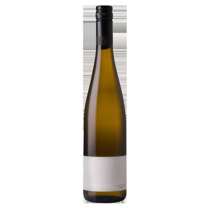 Trapet Alsace A Minima Blanc 2018