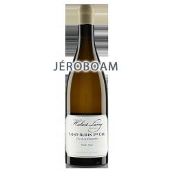 """Domaine Hubert Lamy St Aubin 1er Cru """"Clos de la Chatenière"""" 2016 JEROBOAM"""