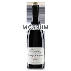 "Domaine Hubert Lamy Chassagne-Montrachet Rouge ""La Goujonne"" 2015 MAGNUM"