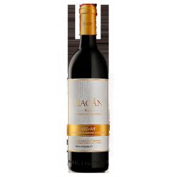 """Vega Sicilia & Rothschild """"Macan"""" 2015"""