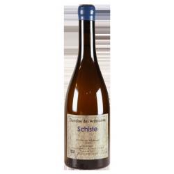 """Domaine des Ardoisières """"Schiste"""" 2018"""