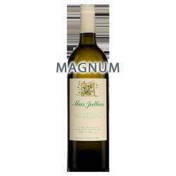 Mas Jullien Blanc 2018 MAGNUM