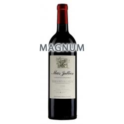 """Mas Jullien """"Autour de Jonquières"""" 2016 MAGNUM"""