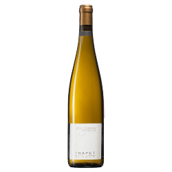 "Domaine Trapet Alsace Grand Cru Riesling ""Schlossberg"" 2014"