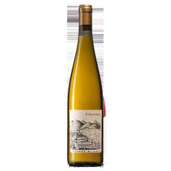 "Domaine Trapet Alsace Grand Cru Riesling ""Schoenenbourg"" 2012"