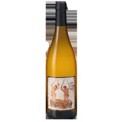 """Domaine de l'Écu Chardonnay """"Janus"""" 2015"""