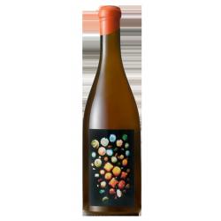 """Domaine de l'Écu Chardonnay """"Faust"""" 2018"""