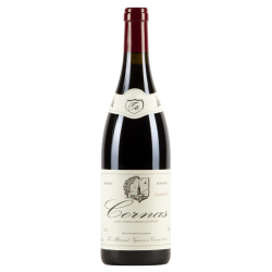 "Domaine Thierry Allemand Cornas ""Chaillot"" 2016"